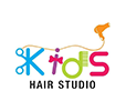 Kids Hair Studio