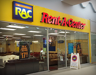 Rent A Center  Centro Del Sur Mall  Ponce, Puerto Rico. Living Room Studio Music Paris. Brown Leather Living Room Furniture. Living Room Color Ideas. Living Room Ideas Studio. Living Room Light Fixture Height. Living Room Series Ferret Home. How To Make My Living Room Glamorous. The Living Room Wellington Zoo